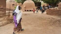 60 civils enlevés en juillet dans le sud-est