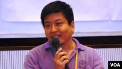 中國國家畫院美術研究院研究員朱其