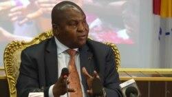 Le nouveau gouvernement post-accord de Khartoum a été enfin dévoilé dimanche