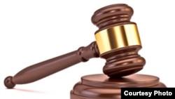Hakim memutuskan tuntutan hukuman mati atas Apolinar Altamirano harus dibatalkan, karena terdakwa memiliki kelainan mental. (Foto: ilustrasi).