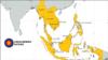 Trung Quốc- ASEAN kỷ niệm 10 năm Tuyên bố Ứng xử Biển Đông