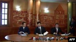 Marrëveshje për hipotekimin e dhjetra mijëra banesave në Tiranë