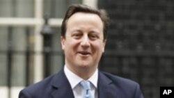 برطانوی پارلیمان کی کمیٹی کا طالبان سےبرائے راست بات چیت شروع کرنے پر زور