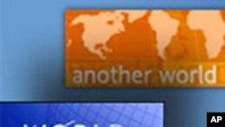 รายงานของ World economic Forum เรื่องความเสี่ยงของโลก ระบุว่า ระบบการจัดการระดับโลกล้มเหลว