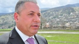 Arrestohet ish ministri Spiro Ksera