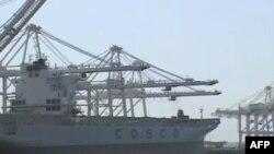 Limanlarda Güvenlik Önlemleri Genişletildi