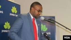 Premiere Bank Somalia