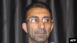 Qənimət Zahid: Problem Azərbaycan hakimiyyətinin alternativ informasiyaya dözümsüz yanaşmasıdır
