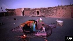 Իրանի երկրաշարժի հետևանքով վիրավորներ կան