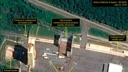 专家视点(马钊):看似不急于去核,朝鲜在等什么?
