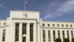 US Fed Holds Steady on Stimulus, Low Interest Rates