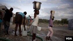 Reyaksyon Kontinye Tonbe ann Ayiti Sou Ansyen Prezidan Jean-Claude Duvalier