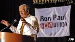 SHBA: Kandidatët e mundshëm republikanë për në zgjedhjet e 2012-tës