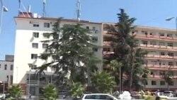 Sëmundjet më të përhapura në Shqipëri