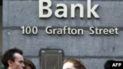 Moody's İrlanda'nın Kredi Notunu En Düşük Seviyeye İndirdi