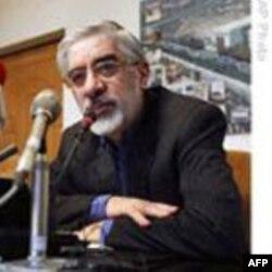 وقايع روز: اهميت سياسی تغيير فرمانده سپاه پاسداران در تهران