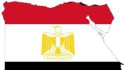 وزيران خارجه مصر و جمهوری اسلامی ايران با يکديگر ديدار می کنند