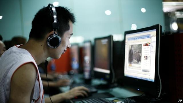 Tốc độ kết nối trung bình toàn cầu giảm khoảng 7% giữa quý hai và quý ba của năm 2012 còn 2,8 megabytes mỗi giây (Mbps).