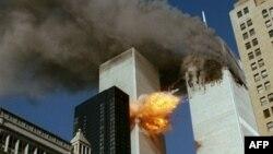 Seorang hakim federal AS memerintahkan al-Qaida, Taliban dan Iran membayar ganti rugi enam milyar dolar atas serangan teroris 11 September di New York (foto: dok).