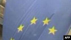 Лідери Євросоюзу обмежують контакти з українською владою