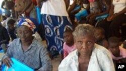 องค์การอนามัยโลกหวั่นเกรงว่า เชื้อมาลาเรียดื้อยาในแถบลุ่มแม่น้ำโขงอาจแพร่ระบาดกว้างขวางออกไป