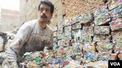 Egipat: Zabbaleeni strahuju