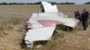 Bellingcat відхилив версію «Алмаз-Антея» про збиття MH17