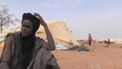 Crises Converge on Burkina Faso