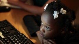 Malanje: Nova escola vai acolher mil alunos