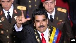 En Venezuela, 27,3% de la población vive en situación de pobreza según el Instituto Nacional de Estadísticas.