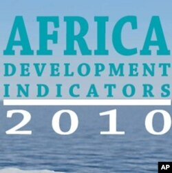 The World Bank, in its annual Africa Development Indicators report, says the problem of corruption goes beyond bribes and graft and affects health, education, and agriculture.