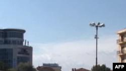 Kriza greke, efekte negative dhe pozitive në ekonominë e Korçës