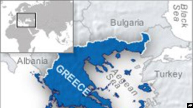Greece Could Get New Bailout Assistance
