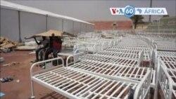 Des questionnements autour des 600 cas de morts mystérieuses à Kano
