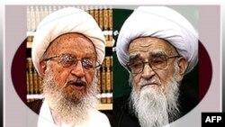 وقايع روز: محمود احمدی نژاد ميگويد انتصاب استاندار زن فاقد اشکال است
