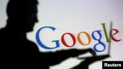 Google lâu nay đã lên tiếng giảm nhẹ khả năng gây ảnh hưởng của Nga trên các trang web của mình.