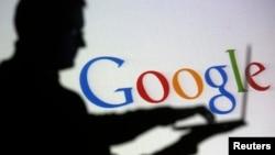 Theo Reuters, Google cho biết rằng chưa có ngay kế hoạch về việc mở cửa văn phòng đại diện ở Việt Nam.