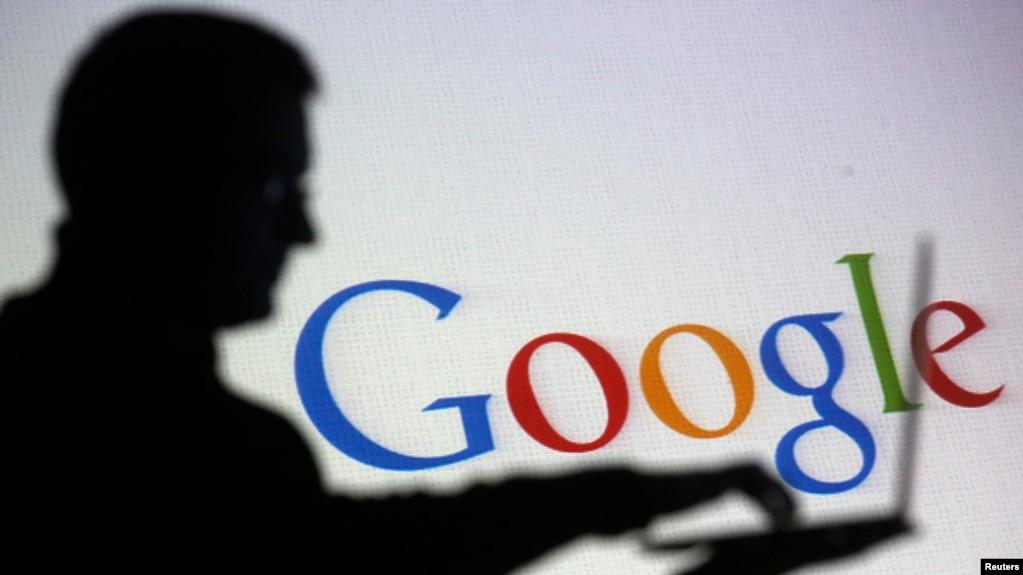 Phiên bản Google kiểm duyệt có thể sẽ được đưa ra thị trường Trung Quốc trong vòng 6 đến 9 tháng.