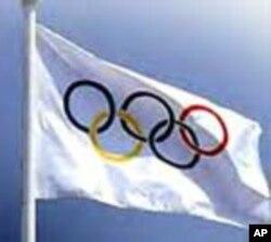 اولمپکس میں پاکستان کی نمائندگی کرنے والے باکسر حملے میں ہلاک