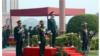 Liên minh quân sự Việt Nam-Ấn Độ đang hình thành để đối đầu Trung Quốc trên Biển Đông?