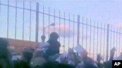 Ο Φράχτης στον Έβρο για την προστασία των Ελληνικών συνόρων