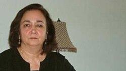 درآمدی به داستان نویسی زنان برون مرز