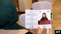 دا لومړی ځل دی چې په قطر د شورا انتخابات کیږي