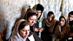 پاکستان میں خواندگی کی شرح 58.5 فیصد ہوگئی