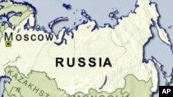 ماسکو میں دو خواتین خودکش بمباروں کے حملے میں کم ازکم 38 ہلاک، 60 زخمی