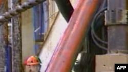 Việt Nam tư nhân hóa Petrolimex