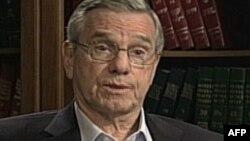 Klajd Prestovic, osnivač i predsednik Instituta za ekonomsku strategiju Klajd Prestovic