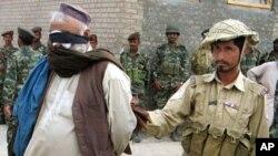 پاکستان میں القاعدہ کے گرفتار اور ہلاک ہونے والے رہنما