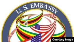 U.S. Embassy issues Zimbabwe alert
