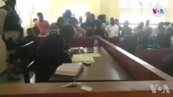 Ayiti-Jisitis: Clifford Brandt Kondane pou l Pase 20 An Prizon pou Zak Kidnaping